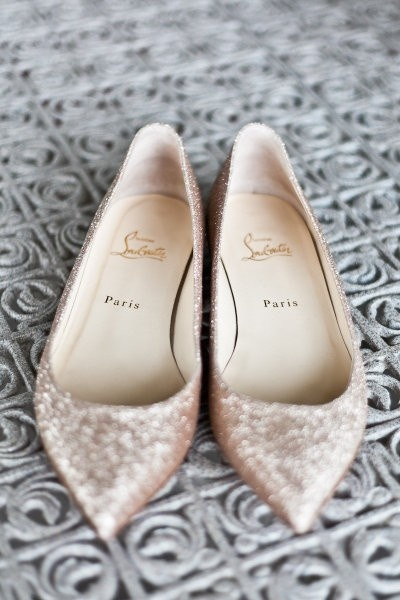 wedding shoes babette