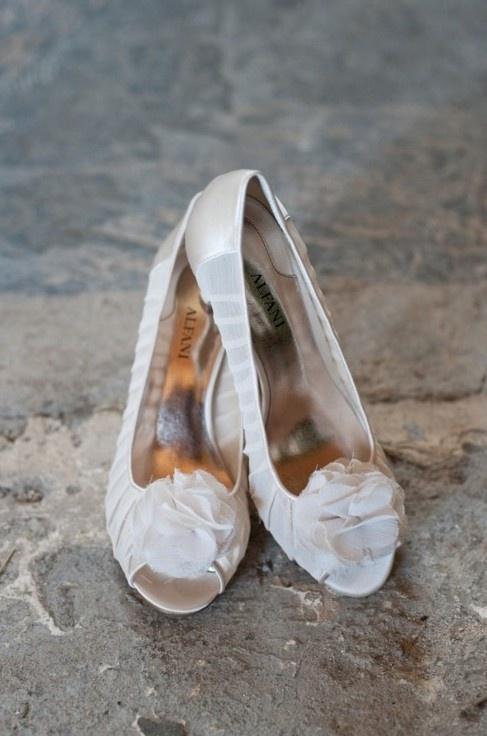 gelin ayakkabısı babet
