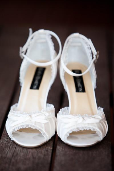 wedding babette