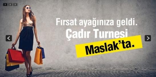 Cadır_turnesi_maslak_alisveris.jpg