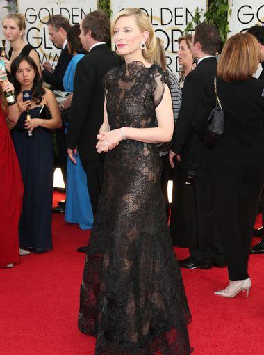 Cate Blanchett_golden_globe_2014_armani