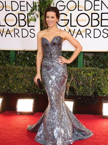Kate Beckinsale_Zuhair Murad_golden_globe_2014