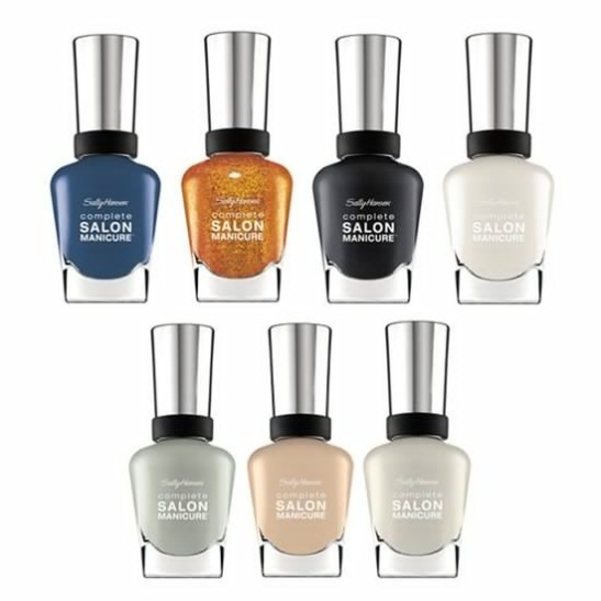 Sally_hansen