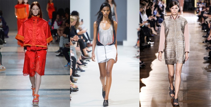2014 sports fashion