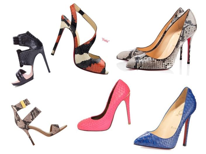 pyton_shoes