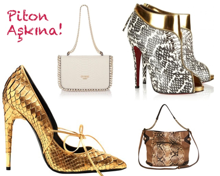 pyton_shoes_bags