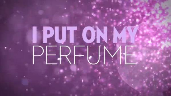 britney-spears-perfume-lyric-video-600x337