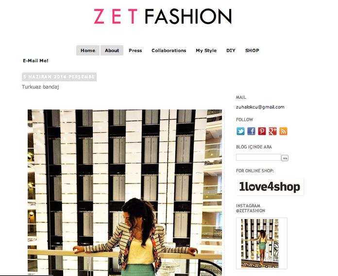 zet_fashion_blog