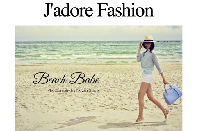 jadore_fashion
